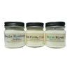 TRUE NORTH Soy Candle Kit (3 Set)