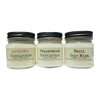 Relax Soy Candle Kit (3 Set)