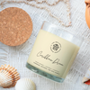 Caribbean Dream Soy Candle