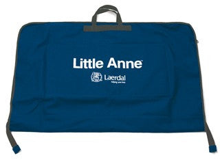 Little Anne Soft Pack Carrying Case Only (Single)