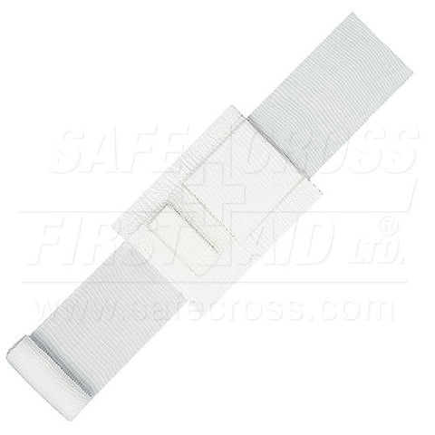 Press-Stop Compress Bandage with Pressure Block - Sterile