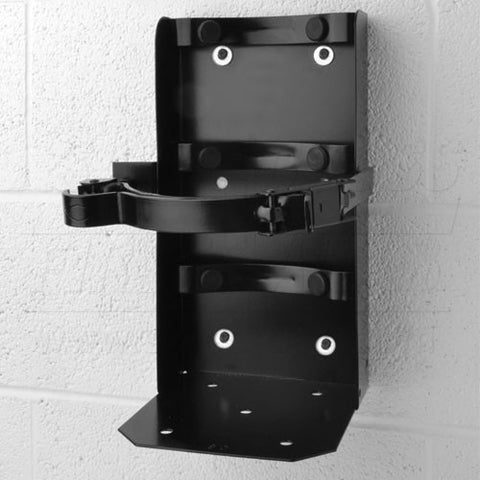 Water-Jel, Wall Bracket For Item 06620