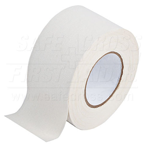 Trainers' Tape, Cotton Cloth,