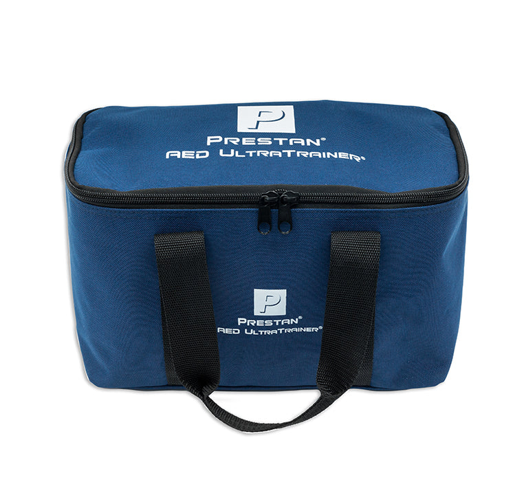 Replacement Carry Bag for 4 Pack of Prestan AED UltraTrainers