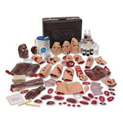 EMT Casualty Simulation Kit