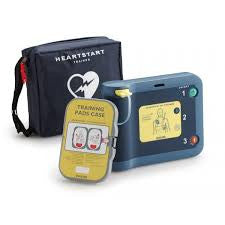 FRx AED Trainer