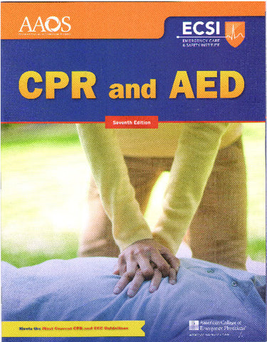CPR Level C Group Rate