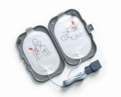 FRx AED SMART Pads ll Cartridge