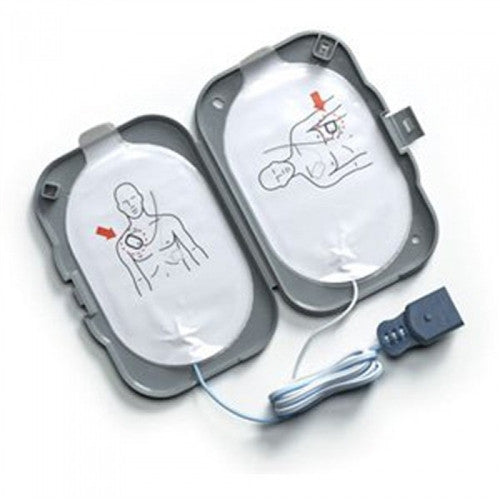Philips HeartStart FR3 AED Pads