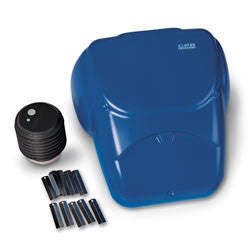 CPR Prompt® Compression Chest Manikin - Single
