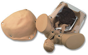 Obstetrical Manikin - Light