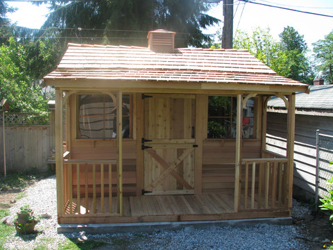 Kids Bunkhouses For Sale