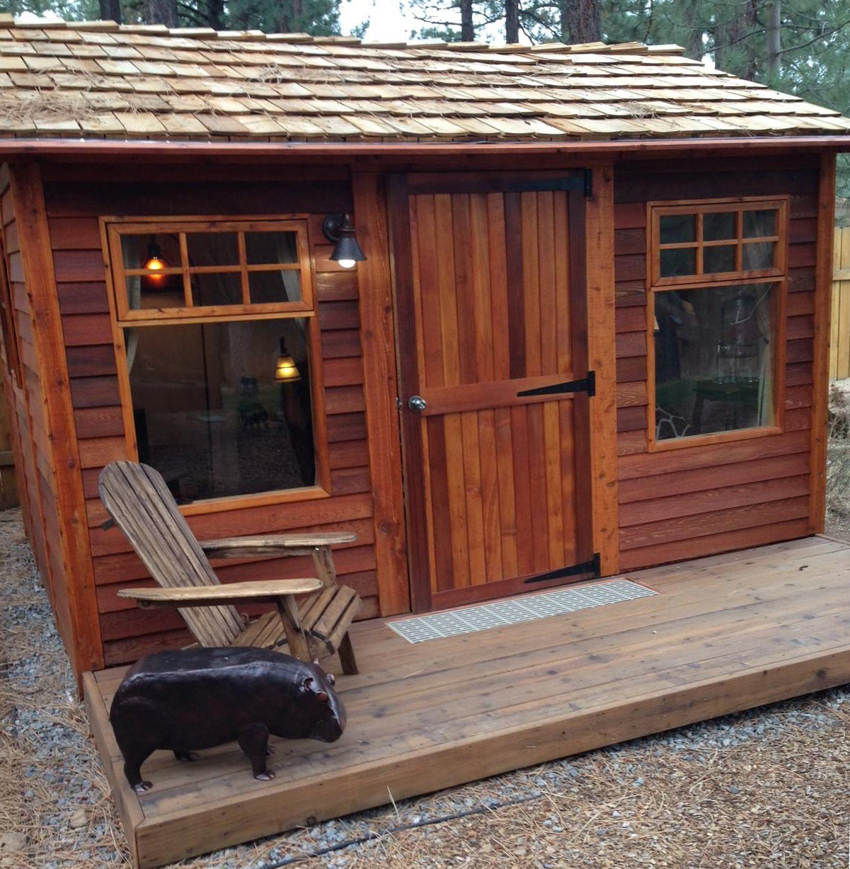 Diy Sheds For Sale