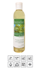 Rosemary-Mint Therapeutic Shampoo