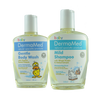 **HOLIDAY SPECIAL** Baby Bath Kit