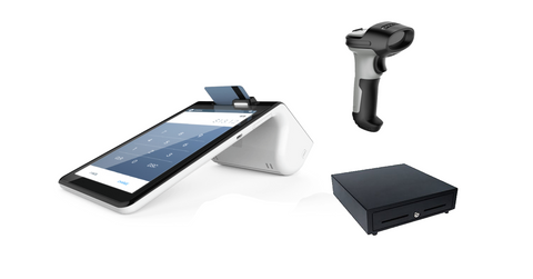 Bring Your Own Device (BYOD) Enterprise Bundle