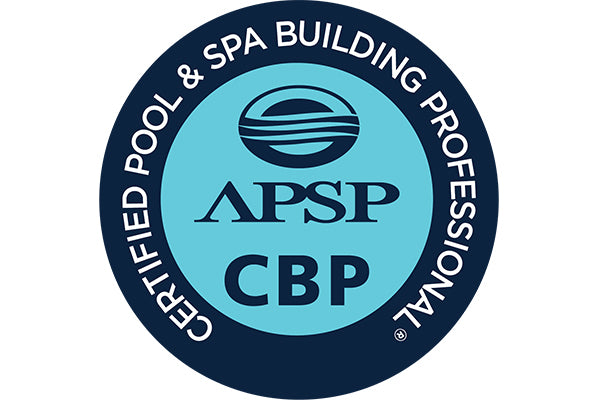 Pool & Spa Construction Course (PSCC) - Complete Course
