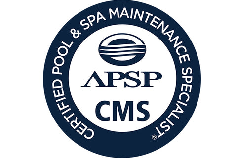 Certified Maintenance Specialist (CMS℠) - Complete Course