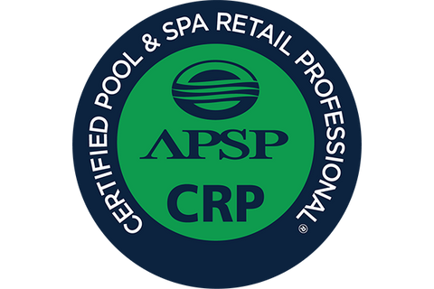 Certified Retail Professional 201 (CRP 201)