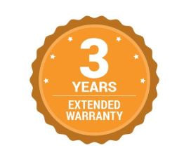 Lenovo Laptop Extended Warranty- 3 year on-site