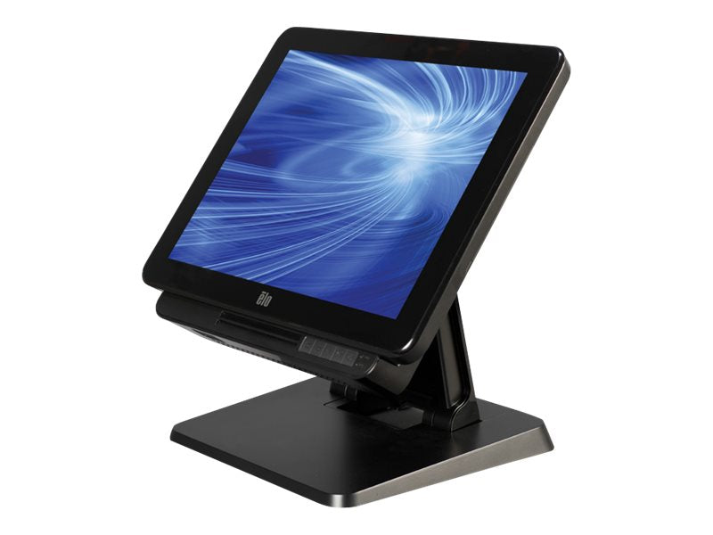 "Elo 22"" Windows 10 POS Station with Stand"