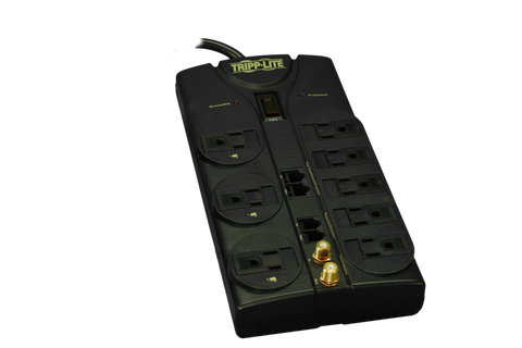 Tripp-Lite Protect It Surge Protector