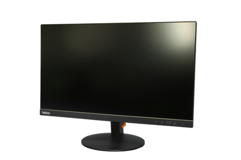 Lenovo ThinkVision S22e-19 Monitor