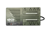LOU Back Office Hardware Bundle- Desktop
