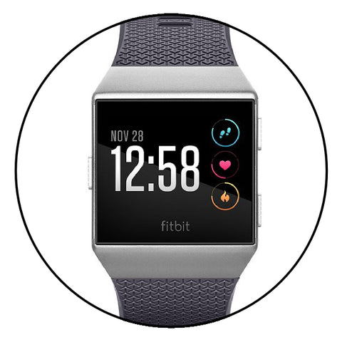 Fitbit Ionic Straps