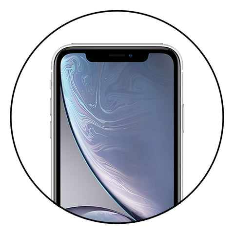 iPhone XR Parts