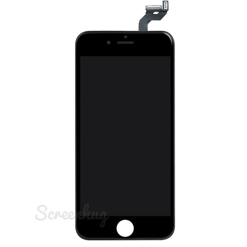 iPhone 6S Plus Screen LCD - Black