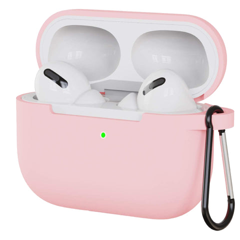 Case Package for Apple Airpods Pro - Pink