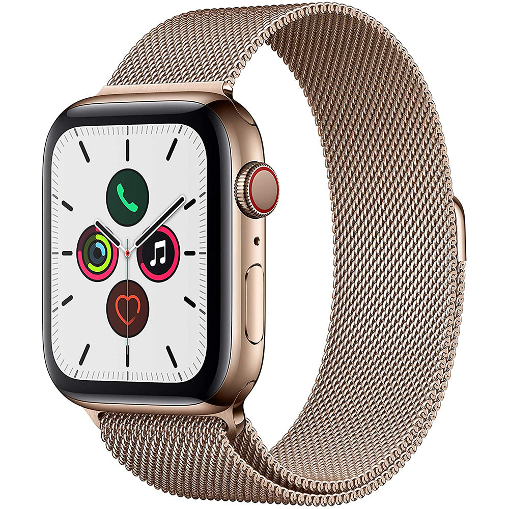 AppleWatch5Gold_SD4MV2UTE2JA.jpg