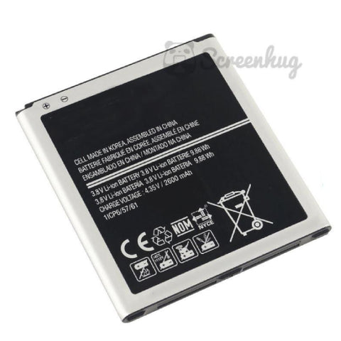 Samsung Galaxy J5 / J2 Pro Replacement Battery