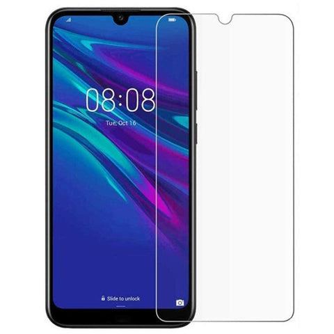 Glass Screen Protector for Huawei Y5 2019 - Clear
