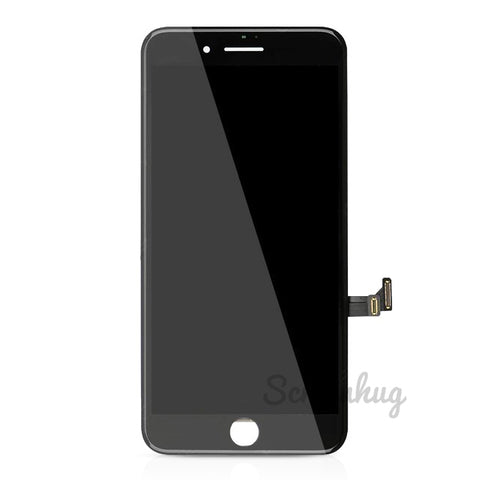 iPhone 7 Plus Screen LCD - Black