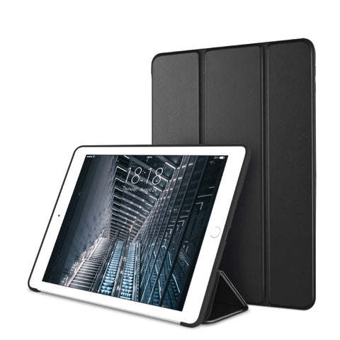 Slim Smart case for iPad Air 3 2019 - Black