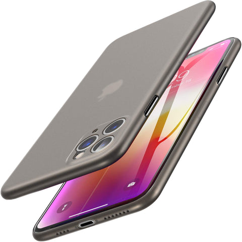 Ultra Thin case for iPhone 11 Pro Max