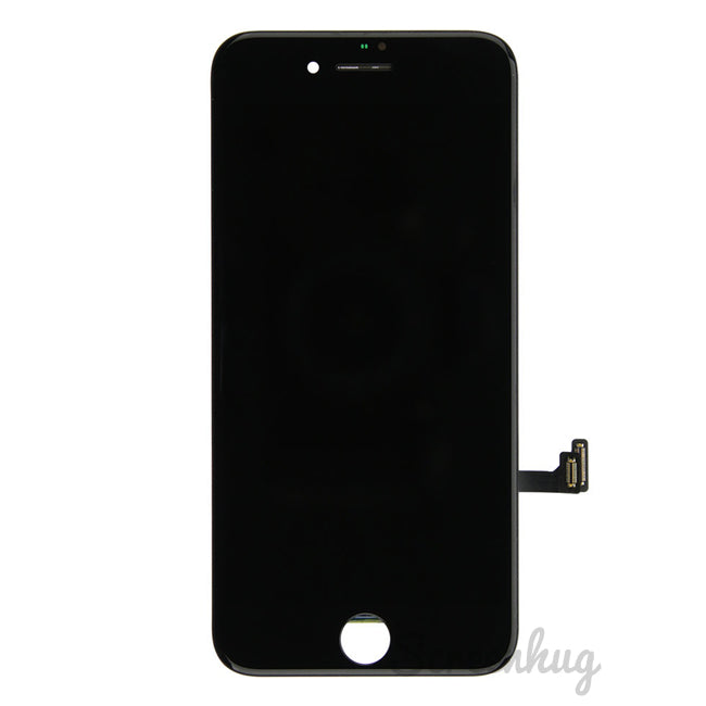 iphone8blackmain123website_RU82RAP2IUVC.jpg