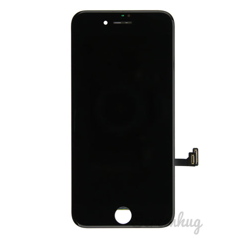 iPhone 8 Screen LCD - Black