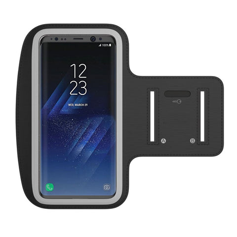 Sports Armband for Samsung Galaxy