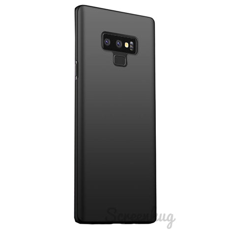 note9thinblack_RWFWG4DNLUBJ.jpg