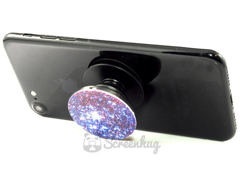 Pop grip socket Stand - Starz