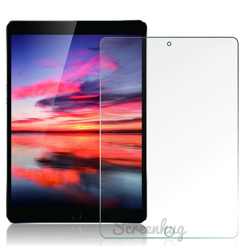 iPad 10.2 2019 Glass screen Protector