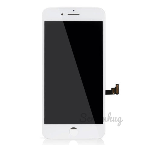 iPhone 7 Plus Screen LCD - White