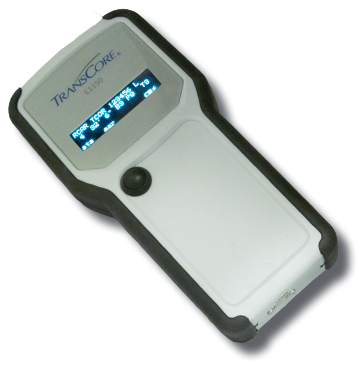 Encompass 1150 Mobile RFID Reader