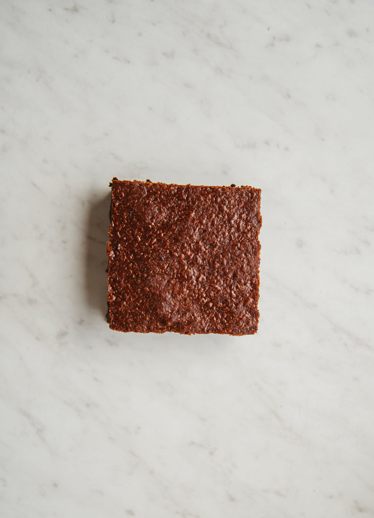 Keto Brownies (pack of 12)