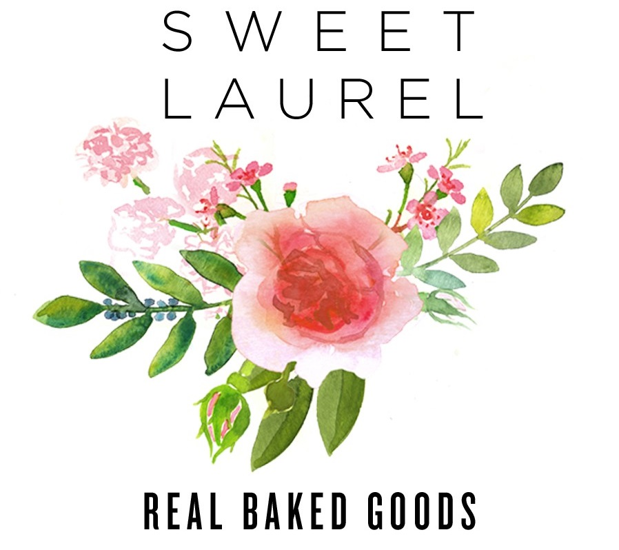 Sweet Laurel