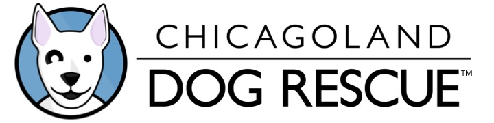 Chicagoland Dog Rescue