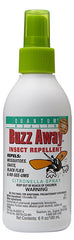 Buzz Away® Original Formula, 6oz. Spray